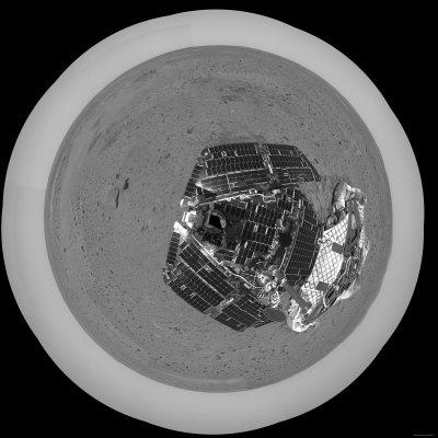 https://imgc.allpostersimages.com/img/posters/mars-exploration-rover-on-the-surface-of-mars_u-L-P61E1U0.jpg?artPerspective=n