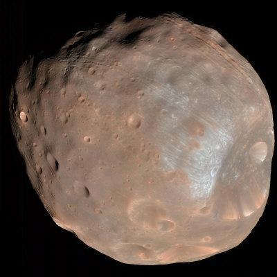 https://imgc.allpostersimages.com/img/posters/mars-moon-phobos_u-L-P6D0PK0.jpg?artPerspective=n
