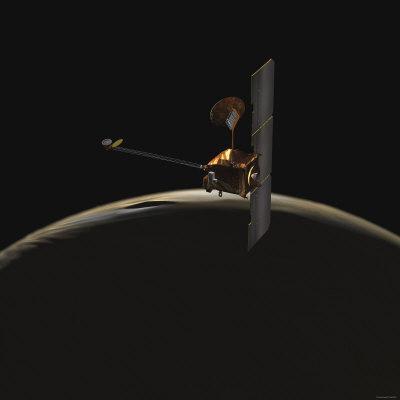 https://imgc.allpostersimages.com/img/posters/mars-odyssey-spacecraft-over-martian-sunrise_u-L-P61DY50.jpg?artPerspective=n