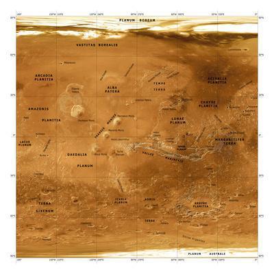https://imgc.allpostersimages.com/img/posters/mars-topographical-map-satellite-image_u-L-PZK1I20.jpg?artPerspective=n