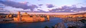 Marseilles France