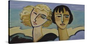 Best Friends by Marsha Hammel
