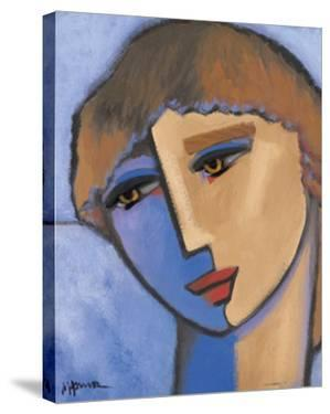 Emotive Reflection by Marsha Hammel