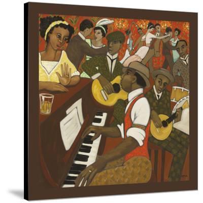 Ragtime - Scott Joplin