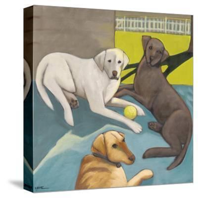Truitt's Dogs