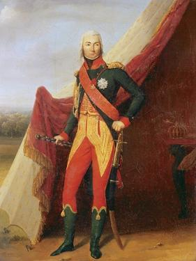 Marshal Bessieres