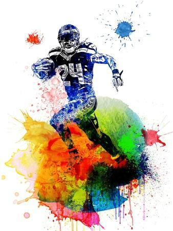 https://imgc.allpostersimages.com/img/posters/marshawn-lynch-watercolor-i_u-L-Q1H437S0.jpg?artPerspective=n