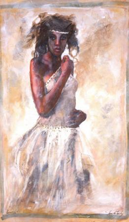 Gentle by Marta Gottfried