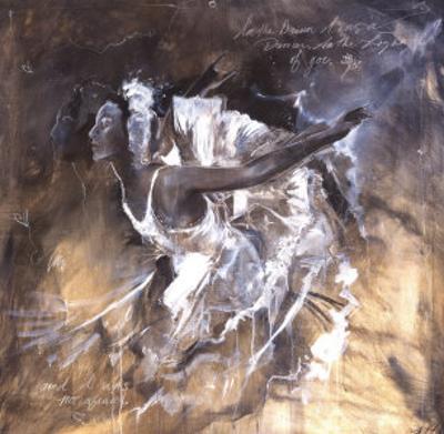 Untitled by Marta Gottfried