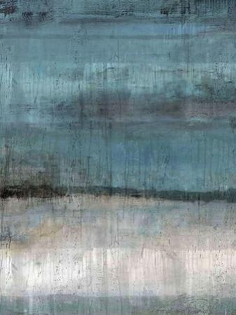 Study in Light Blue by Marta Wiley