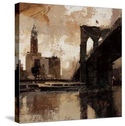 New York by Marti Bofarull