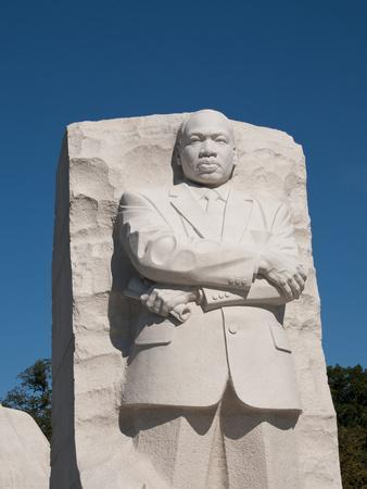 https://imgc.allpostersimages.com/img/posters/martin-luther-king-jr-memorial-washington-dc-usa-district-of-columbia_u-L-PHADCP0.jpg?p=0
