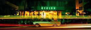 Avalon by Martin Smith
