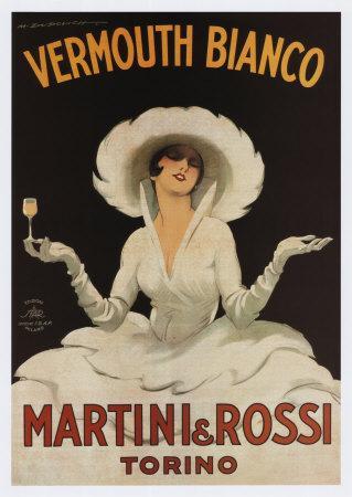 https://imgc.allpostersimages.com/img/posters/martini-rossi-vermouth-bianco_u-L-E6QEA0.jpg?p=0