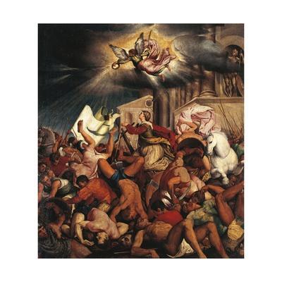https://imgc.allpostersimages.com/img/posters/martyrdom-of-saint-catherine_u-L-PPBFVL0.jpg?p=0
