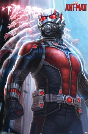https://imgc.allpostersimages.com/img/posters/marvel-cinematic-universe-ant-man-lang_u-L-F9KMW10.jpg?artPerspective=n