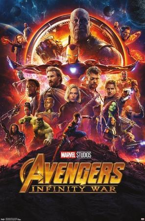 https://imgc.allpostersimages.com/img/posters/marvel-cinematic-universe-avengers-infinity-war-one-sheet_u-L-F9KM8Q0.jpg?artPerspective=n
