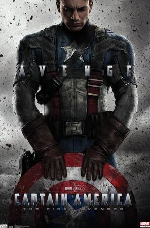 https://imgc.allpostersimages.com/img/posters/marvel-cinematic-universe-captain-america-the-first-avenger-one-sheet_u-L-F9KMV60.jpg?artPerspective=n