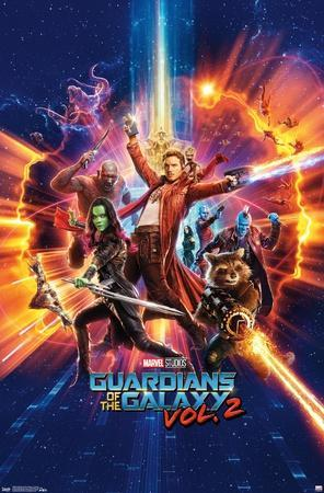 https://imgc.allpostersimages.com/img/posters/marvel-cinematic-universe-guardians-of-the-galaxy-2-cosmic_u-L-F9KMRR0.jpg?artPerspective=n