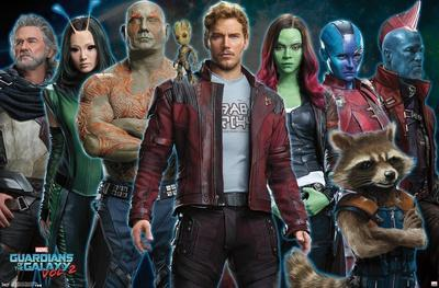 https://imgc.allpostersimages.com/img/posters/marvel-cinematic-universe-guardians-of-the-galaxy-2-intimidation_u-L-F9KMNH0.jpg?p=0