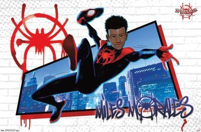 https://imgc.allpostersimages.com/img/posters/marvel-cinematic-universe-spider-man-into-the-spider-verse-miles_u-L-F9KMHE0.jpg?artPerspective=n