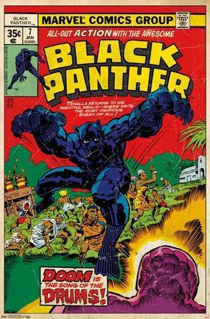 https://imgc.allpostersimages.com/img/posters/marvel-comics-black-panther-cover-7_u-L-F9KMAP0.jpg?artPerspective=n