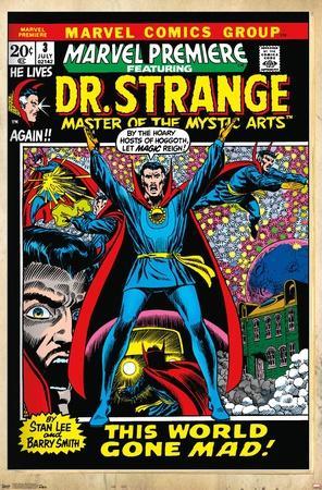 https://imgc.allpostersimages.com/img/posters/marvel-comics-doctor-strange-marvel-premiere-cover-3_u-L-F9KMNP0.jpg?p=0
