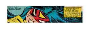 Marvel Comics Retro Style Guide: Spider Woman