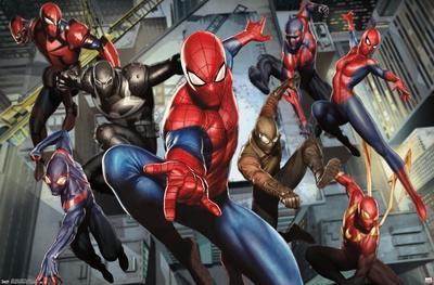 https://imgc.allpostersimages.com/img/posters/marvel-comics-spider-man-ultimate-characters_u-L-F9KMKY0.jpg?artPerspective=n