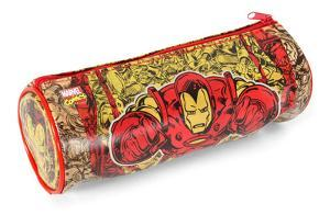 Marvel - Iron Man Pencil Case
