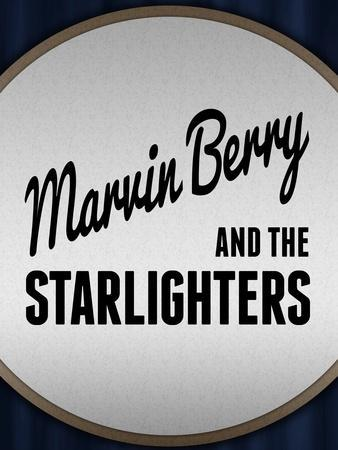 https://imgc.allpostersimages.com/img/posters/marvin-berry-and-the-starlighters_u-L-PXJE5N0.jpg?artPerspective=n