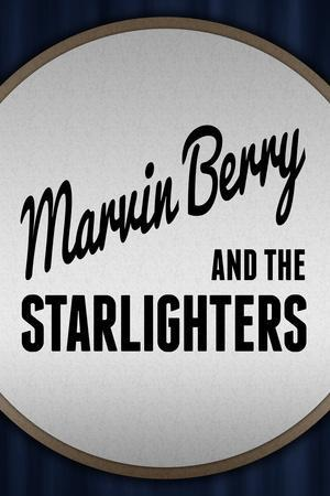 https://imgc.allpostersimages.com/img/posters/marvin-berry-and-the-starlighters_u-L-PYAU9C0.jpg?artPerspective=n
