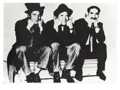 https://imgc.allpostersimages.com/img/posters/marx-brothers-9999_u-L-P99SCB0.jpg?artPerspective=n