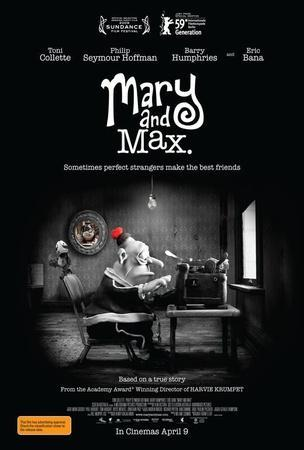 https://imgc.allpostersimages.com/img/posters/mary-and-max-australian-style_u-L-F4S45K0.jpg?artPerspective=n