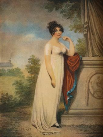https://imgc.allpostersimages.com/img/posters/mary-anne-clarke-at-the-base-of-a-statue-1803_u-L-Q1EFKXO0.jpg?artPerspective=n