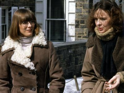 https://imgc.allpostersimages.com/img/posters/mary-beth-hurt-and-diane-keaton-interiors-you-1978-directed-by-woody-allen-photo_u-L-Q1C3KJR0.jpg?artPerspective=n