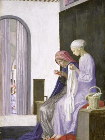https://imgc.allpostersimages.com/img/posters/mary-in-the-house-of-elizabeth-1917_u-L-PG7CTI0.jpg?p=0