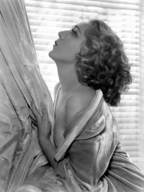 Mary Pickford, 1935