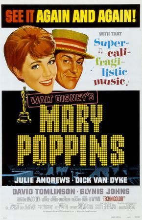 https://imgc.allpostersimages.com/img/posters/mary-poppins_u-L-F4PY4B0.jpg?artPerspective=n