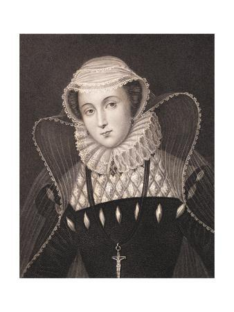 https://imgc.allpostersimages.com/img/posters/mary-stuart-queen-of-scotland-with-crown-embellishment_u-L-PRP3TX0.jpg?artPerspective=n