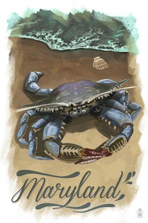 https://imgc.allpostersimages.com/img/posters/maryland-blue-crab-watercolor-2_u-L-Q1GQLJD0.jpg?p=0