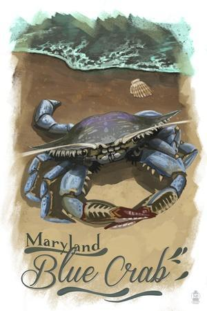 https://imgc.allpostersimages.com/img/posters/maryland-blue-crab-watercolor_u-L-Q1GQLJ20.jpg?p=0