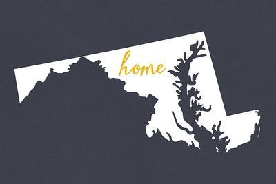 https://imgc.allpostersimages.com/img/posters/maryland-home-state-gray_u-L-Q1GQOVJ0.jpg?p=0