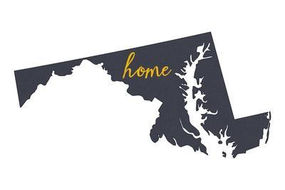https://imgc.allpostersimages.com/img/posters/maryland-home-state-white_u-L-Q1GQOVY0.jpg?p=0