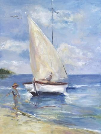 Dream Cove III