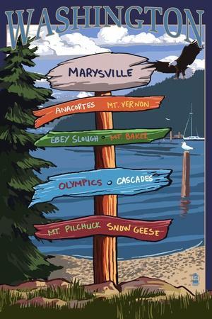 https://imgc.allpostersimages.com/img/posters/marysville-washington-destination-signpost_u-L-Q1GQMAP0.jpg?p=0