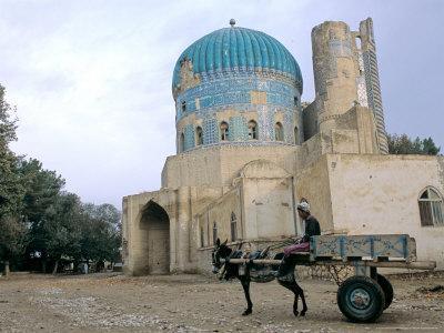 https://imgc.allpostersimages.com/img/posters/masjid-sabz-the-green-mosque-in-balkh-afghanistan_u-L-P58C840.jpg?p=0