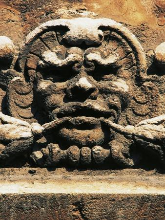 https://imgc.allpostersimages.com/img/posters/mask-detail-from-porta-nuova-palermo-sicily-italy_u-L-POPA9F0.jpg?artPerspective=n