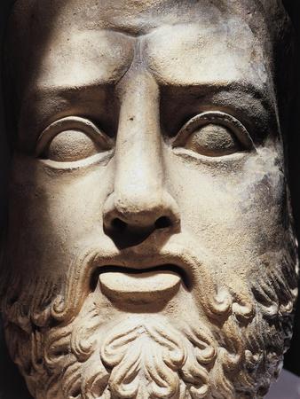 https://imgc.allpostersimages.com/img/posters/mask-of-barbarian-divinity-from-cagliari-sardinia-region-italy_u-L-POPU110.jpg?p=0