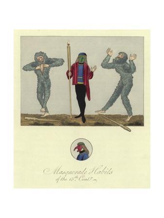 https://imgc.allpostersimages.com/img/posters/masquerade-habits-of-the-15th-century_u-L-PPCAKX0.jpg?p=0